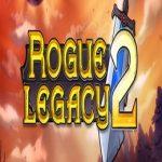 Rogue Legacy 2