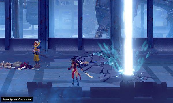 Shing Screenshot 2, Full Version, PC Game, Download Free