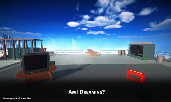 Suicide Guy Screenshot 1, Full Version, PC Game, Download Free