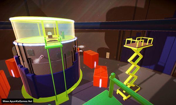 Suicide Guy Screenshot 3, Full Version, PC Game, Download Free