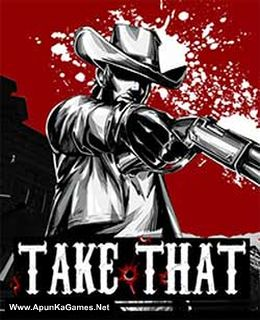 Take That Cover, Poster, Full Version, PC Game, Download Free