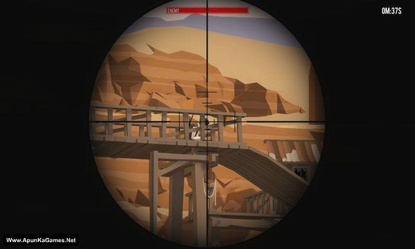 Take That Screenshot 3, Full Version, PC Game, Download Free