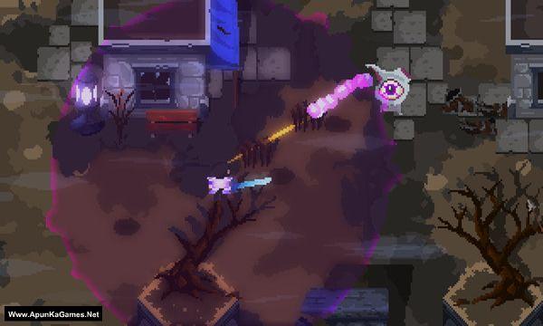 The Ambassador: Fractured Timelines Screenshot 1, Full Version, PC Game, Download Free