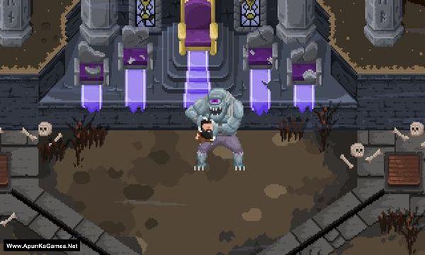 The Ambassador: Fractured Timelines Screenshot 2, Full Version, PC Game, Download Free