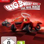 BIG-Bobby-Car: The Big Race