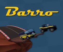 Barro 2021