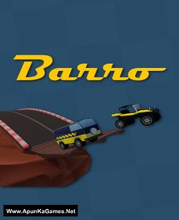 Barro 2021 Cover, Poster, Full Version, PC Game, Download Free