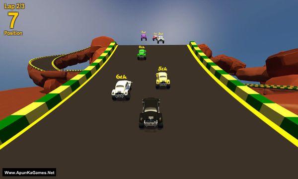 Barro 2021 Screenshot 2, Full Version, PC Game, Download Free