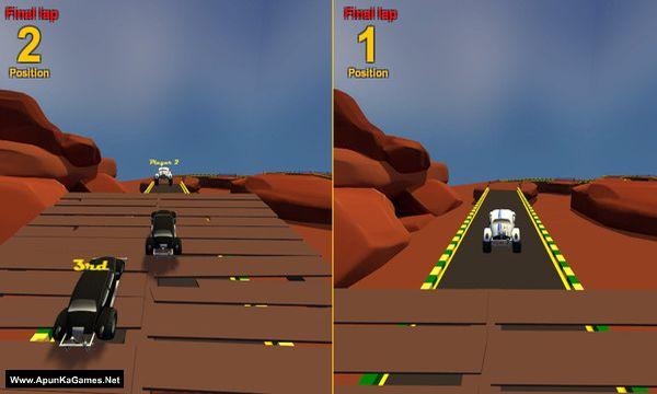 Barro 2021 Screenshot 3, Full Version, PC Game, Download Free