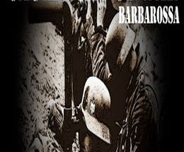 Cauldrons of War: Barbarossa