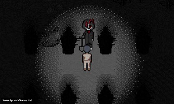 Crimson Ranch Screenshot 2, Full Version, PC Game, Download Free