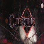 Cube Gothic