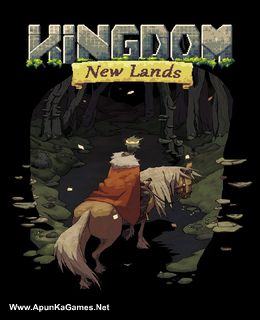 Kingdom: New Lands Cover, Poster, Full Version, PC Game, Download Free