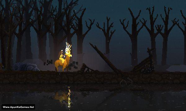 Kingdom: New Lands Screenshot 2, Full Version, PC Game, Download Free