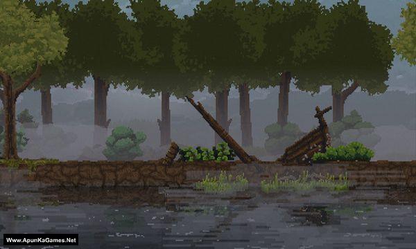 Kingdom: New Lands Screenshot 3, Full Version, PC Game, Download Free