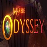 Marble Odyssey