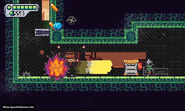 Moon Raider Screenshot 3, Full Version, PC Game, Download Free