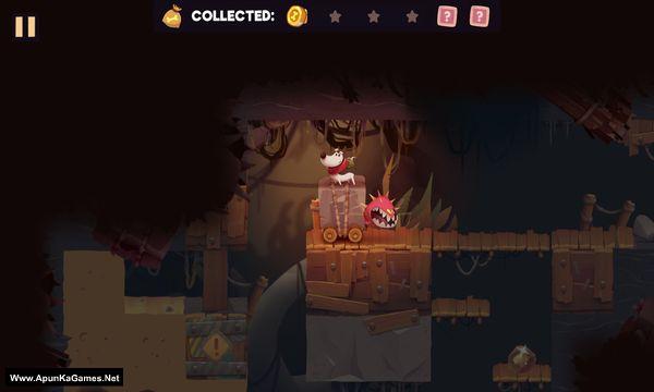 My Diggy Dog 2 Screenshot 1, Full Version, PC Game, Download Free