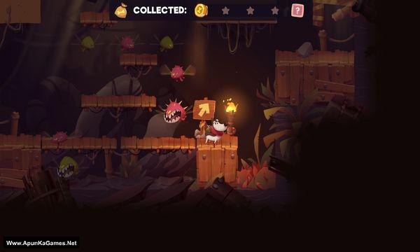 My Diggy Dog 2 Screenshot 2, Full Version, PC Game, Download Free