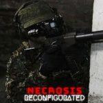 Necrosis: Reconfigurated