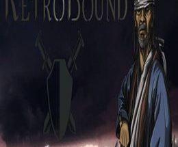 RetroBound