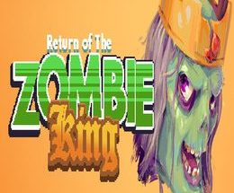 Return Of The Zombie King