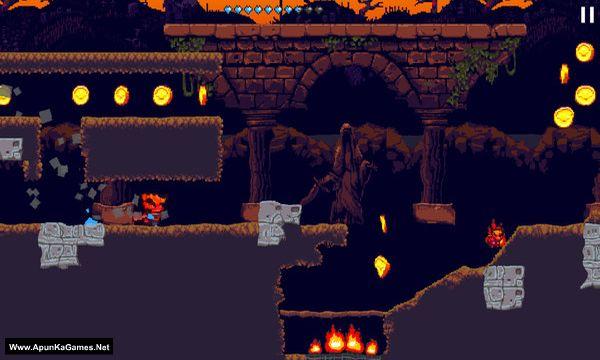 Return Of The Zombie King Screenshot 3, Full Version, PC Game, Download Free