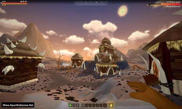 Shoppe Keep 2 Screenshot 3, Full Version, PC Game, Download Free