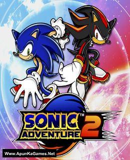 Sonic adventure 2 free game celebrity cruise casino club