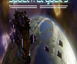 Spacer: Legacies
