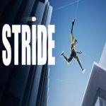 Stride Game