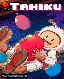 Tamiku Cover, Poster, Full Version, PC Game, Download Free