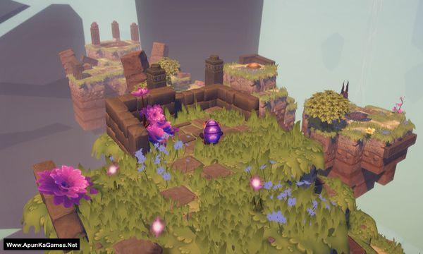 Tin & Kuna Screenshot 1, Full Version, PC Game, Download Free