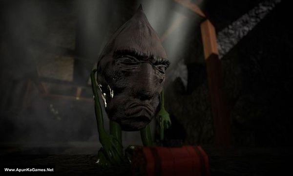 Tomato Way 2 Screenshot 2, Full Version, PC Game, Download Free
