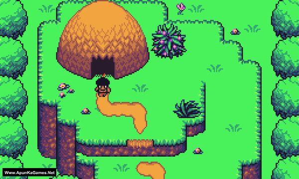 Tropicalia Screenshot 2, Full Version, PC Game, Download Free