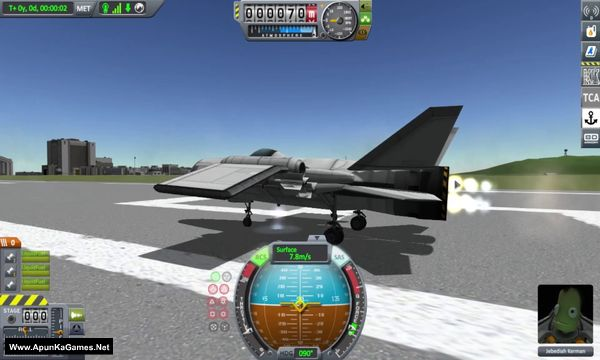 X-COM: Interceptor Screenshot 3, Full Version, PC Game, Download Free