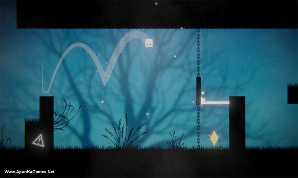 Beam Screenshot 3, Full Version, PC Game, Download Free