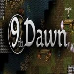 9th Dawn Classic: Clunky controls edition