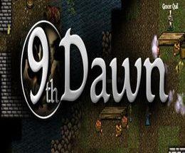 9th Dawn Classic: Clunky controls edition