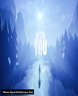 After You Cover, Poster, Full Version, PC Game, Download Free