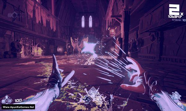 BPM: Bullets Per Minute Screenshot 3, Full Version, PC Game, Download Free