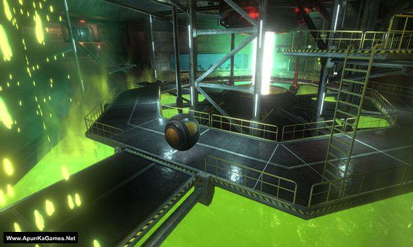 Beam Screenshot 1, Full Version, PC Game, Download Free