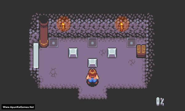 Blockicker Screenshot 1, Full Version, PC Game, Download Free