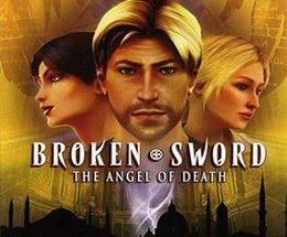 Broken Sword 4: The Angel of Death