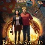Broken Sword 5: The Serpent's Curse