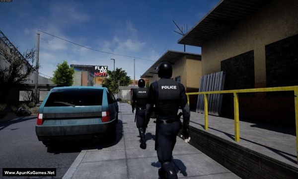 Drug Dealer Simulator Screenshot 3, Full Version, PC Game, Download Free