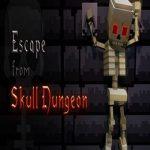 Escape from Skull Dungeon