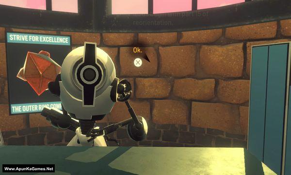 Falcon Age Screenshot 2, Full Version, PC Game, Download Free