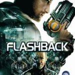 Flashback 2013
