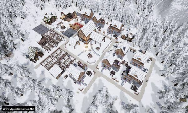 Kingdoms Reborn Screenshot 3, Full Version, PC Game, Download Free